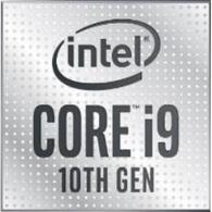 Процессор Intel Core™ i9 10900 CM8070104282624