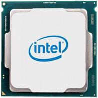 Процессор Intel Pentium G6400 CM8070104291810