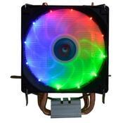 Кулер для процессора Cooling Baby R90 COLOR LED
