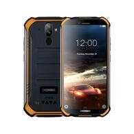 Мобильный телефон Doogee S40 3/32GB ORANGE