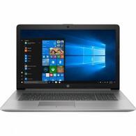 Ноутбук HP 470 G7 9HR52ES