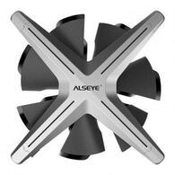 Кулер для корпуса Alseye X12