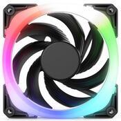 Кулер для корпуса 1stPlayer R3 RGB LED bulk 1stPlayer R3 RGB LED