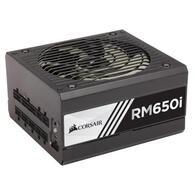 Блок питания Corsair 650W RM650i CP-9020081-EU
