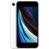 Мобильный телефон Apple iPhone SE 2020 128Gb White MXD12FS/A