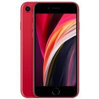 Мобильный телефон Apple iPhone SE 2020 64Gb PRODUCT Red MX9U2FS/A /MX9U2RM/A
