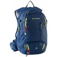 Рюкзак Caribee Trek 32 Navy 927767