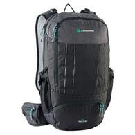 Рюкзак Caribee Triple Peak 34 Black 927768