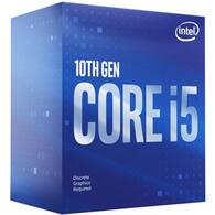 Процессор Intel Core™ i5 10600 BX8070110600