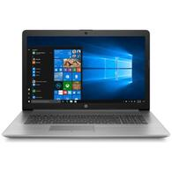 Ноутбук HP 470 G7 9TX63EA