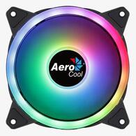 Кулер для корпуса AeroCool Duo 12 ARGB 6-pin