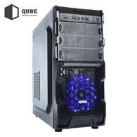 Корпус QUBE QB932A_MBNU3