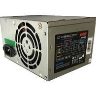 Блок питания Casecom 400W CM 400S-8 ATX