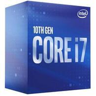 Процессор Intel Core™ i7 10700 BX8070110700