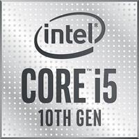 Процессор Intel Core™ i5 10500T CM8070104290606
