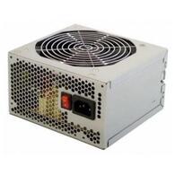 Блок питания Casecom 550W CM 550 ATX