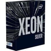 Процессор серверный Intel Xeon Silver 4214R 12C/24T/2.40GHz/16.5MB/FCLGA3647/BOX BX806954214R