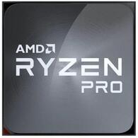 Процессор AMD Ryzen 3 3200G PRO YD320BC5M4MFH