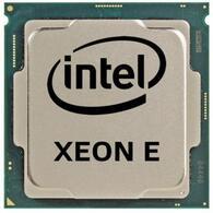 Процессор серверный Intel Xeon E-2278G 8C/16T/3.4GHz/16MB/FCLGA1151/TRAY CM8068404225303