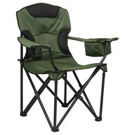 Кресло складное NeRest NR-39 Light Привал 4820211100865