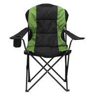 Кресло складное NeRest NR-34 Турист 4820211100506