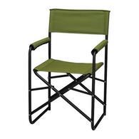 Кресло складное NeRest NR-32 Режиссер без полки Хаки 4820211100537
