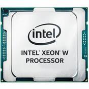 Процессор серверный Intel Xeon W-2245 8C/16T/3.9GHz/16.5MB/FCLGA2066/TRAY CD8069504393801 S RH02