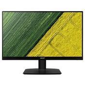 Монитор Acer HA220Qbid UM.WW0EE.A04