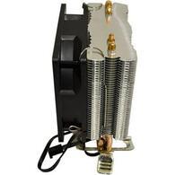 Кулер для корпуса Cooling Baby R90 4P