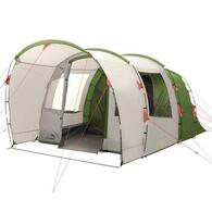 Палатка Easy Camp Palmdale 300 Forest Green 928309