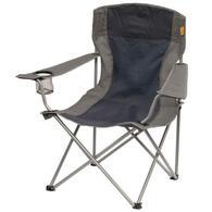 Кресло складное Easy Camp Arm Chair Night Blue 928350