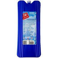 Аккумулятор холода Zorn IceAkku 1x300g blue 4251702500145