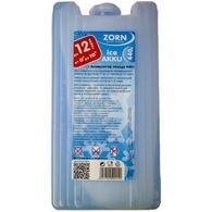 Аккумулятор холода Zorn IceAkku 1x440g blue 4251702500152
