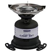 Горелка Cadac Adventure Camp Set 6001773921930