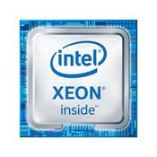 Процессор серверный Intel Xeon E-2246G 6C/12T/3.6GHz/12MB/FCLGA1151/TRAY CM8068404227903
