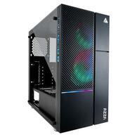 Компьютер ETE GAME NAOS / i3-9100F HB.I9100F.810.GTX1050TI.IRIS500.BN