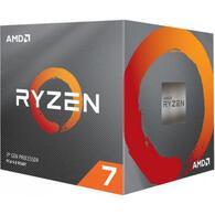 Процессор AMD Ryzen 7 3800XT 100-100000279WOF