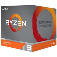 Процессор AMD Ryzen 9 3900XT 100-100000277WOF