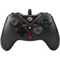Геймпад Marvo GT-016 PC/PS3/Android Black GT-016