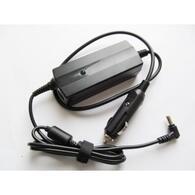 Блок питания к ноутбуку Alsoft [car 12В-16В] for Acer 90W 19V, 4.74A, разъем Блок A40284