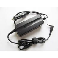 Блок питания к ноутбуку Alsoft [car 12В-16В] Asus 90W 19V, 4.74A, разъем 4.0/1.35 + 2*USB A40286