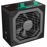 Блок питания Deepcool 650W DQ650-M-V2L