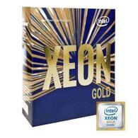 Процессор серверный Intel Xeon Gold 5220R 24C/48T/2.2GHz/35,75MB/FCLGA3647/BOX BX806955220R S RGZP