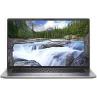 Ноутбук Dell Latitude 9510 N001L951015EMEA-08