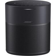 Акустическая система Bose Home Speaker 300 Black 808429-2100