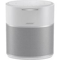 Акустическая система Bose Home Speaker 300 Silver 808429-2300