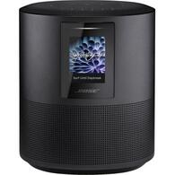 Акустическая система Bose Home Speaker 500 Black 795345-2100