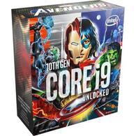 Процессор Intel Core™ i9 10850KA BX8070110850KA