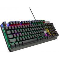 Клавиатура Aula Dawnguard 6948391234533