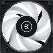 Кулер для корпуса EKWB EK-Vardar EVO 120ER RGB 3830046995452